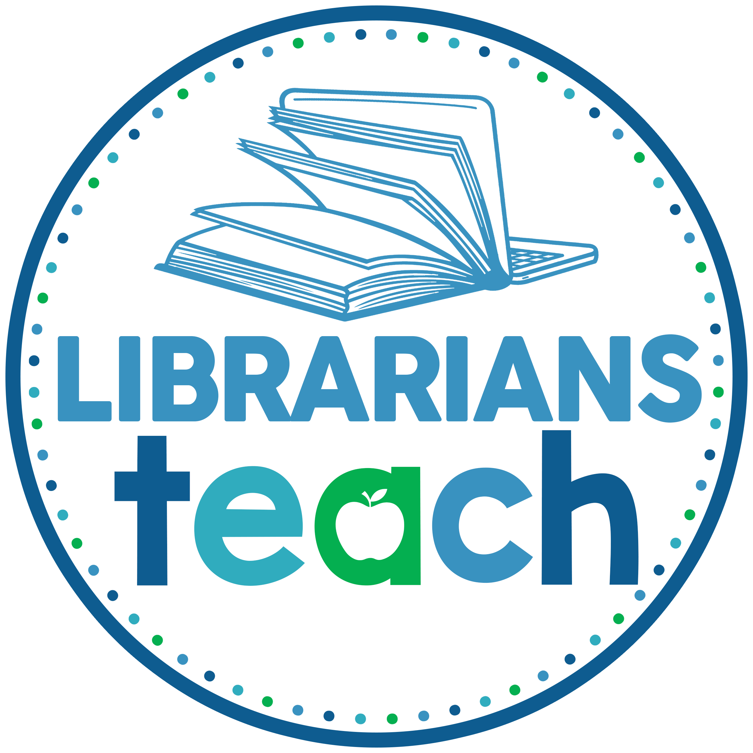 DEV SITE: Librarians Teach Curriculum subscription for school librarians and media specialists